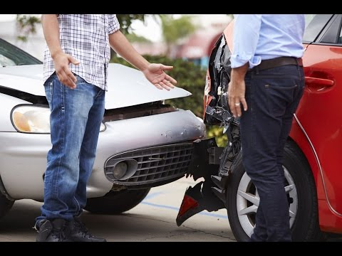 What to do After an Accident | Glen Lerner Injury Attorneys