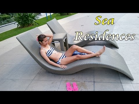 One Day @ Sea Residences