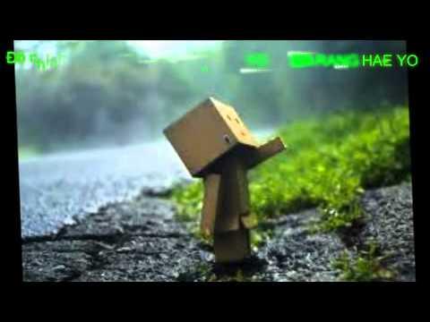 Lời Yêu Đó - HKT [ Video Lyric Kara ]