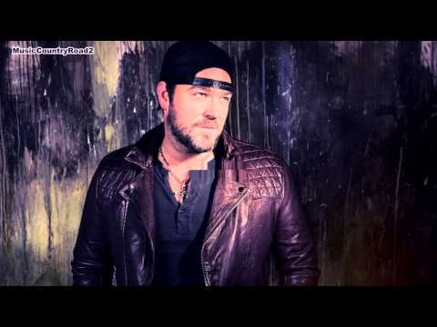 I Dont Dance - Lee Brice (Subtitulada Al Español)