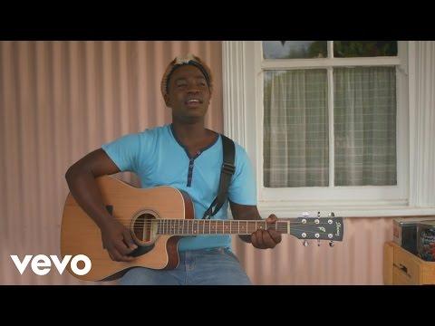 Refentse – Koos du Plessis Medley