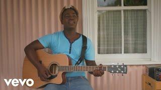 Refentse - Koos du Plessis Medley