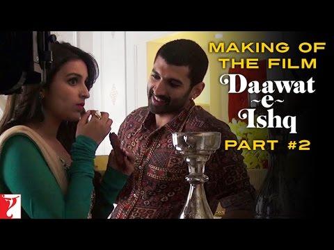 Daawat-e-Ishq 3 film movie download