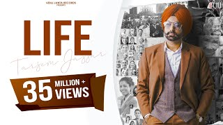 Download LIFE (Official Video) Tarsem Jassar | Western Pendu | New Punjabi Songs 2019 | Vehli Janta Records