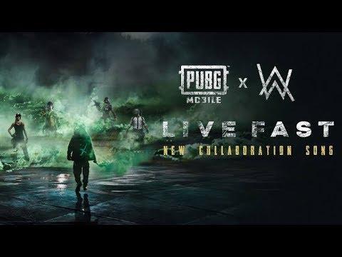 alan-walker-x-a$ap-rocky---live-fast-(pubgm).mp3
