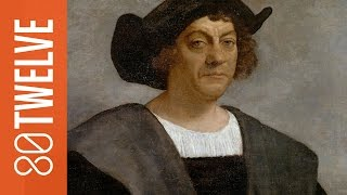Why We Shouldn't Celebrate Columbus Day | 80Twelve