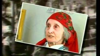 труженик тыла ВОВ Лукьянова Тамара Викторовна