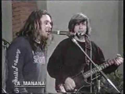 massacre-programa-de-mauro-viale-1993-sasarasasarasa