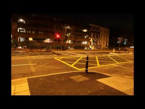 Yellow box junction penalty charge notice PCN appeal video, TFL