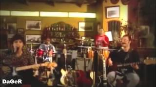Antologia del Rock Peruano [videomix] (1-2)