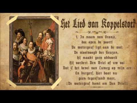 Het Lied van Koppelstock