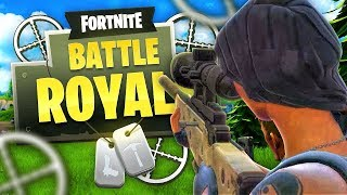 GETTING LIT! - Fortnite Battle Royale thumbnail