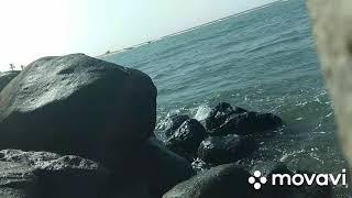 Отдыхаем от шума прибоя океана