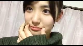 劇団れなっち1次オーディション台詞動画.