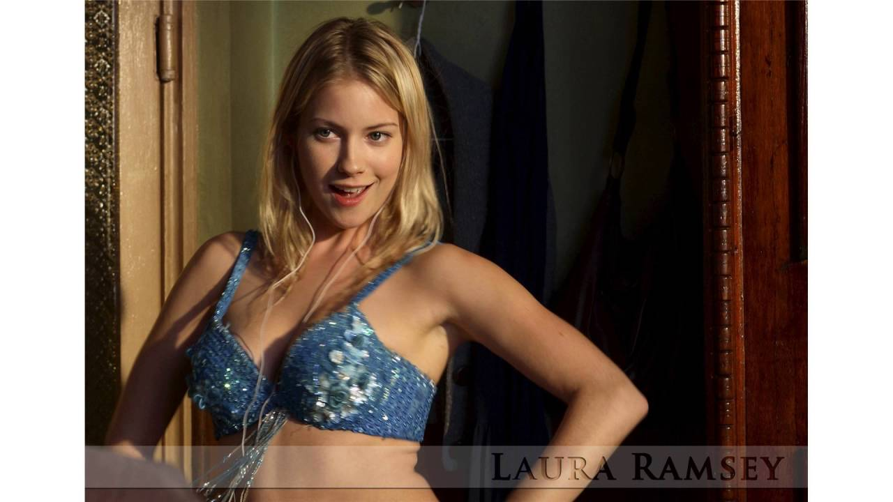 Laura Ramsey nude (61 photo), Sexy, Is a cute, Boobs, underwear 2017