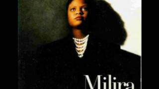 Milira-Go Outside In The Rain