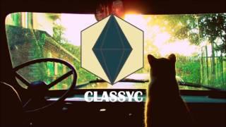 Flume- Sleeplesscosmo's Midnight Remix