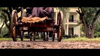 12 лет рабства (2013) -- трейлер на TEDFILMS.NET