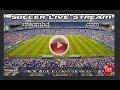 Nurnberg Ice Tigers vs Krefeld Pinguine GERMANY: DEL ((LIVE))