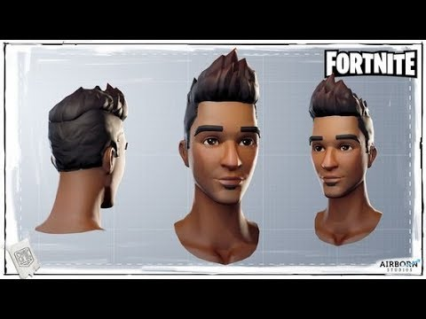 how to work out kd in fortnite
