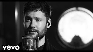 Calum Scott - Hotel Room (1 Mic 1 Take/Live From Abbey Road Studios) MP3