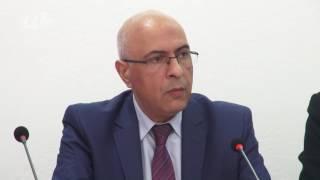 «ԵՏՄ մաքսային օրենսգիրքը ինքնասպանություն է Հայաստանի համար»