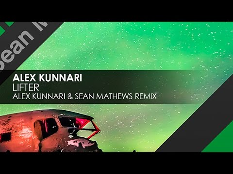 Alex kunnari maison download hd torrent for Alex kunnari lifter maison dragen remix