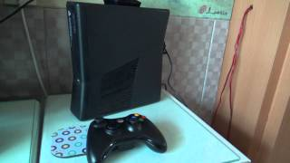 xbox360 엑박 게임기 소개와 구매 가이드