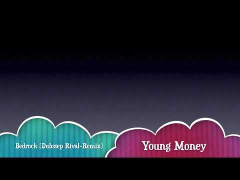 Young Money - Bedrock Remix (Dubstep