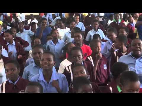 Iyoh Leli Gama by Mtshabezi High Scripture Union