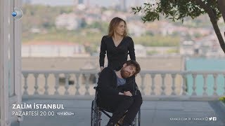 Zalim İstanbul / Ruthless City - Episode 6 Trailer 2 (Eng & Tur Subs)