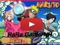 Download Naruto M.U.G.E.N 2010 free for PC
