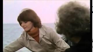 les malheurs d'alfred  a honfleur en 1972