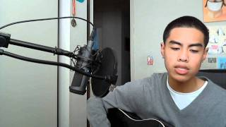 Drake - Doing It Wrong (Cover)