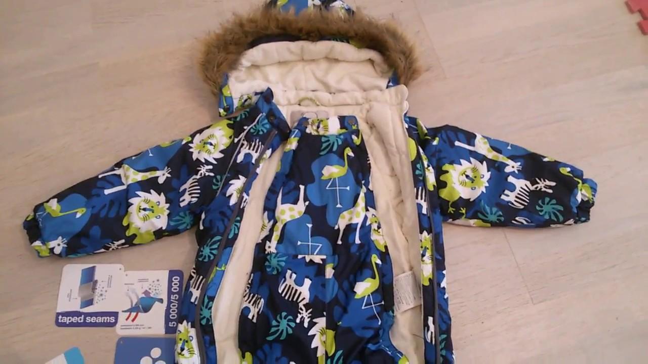 В интернет-магазине grizzly-hunter. By всегда можно купить оптом и в розницу зимний костюм снег в цвете акупат на любой размер.