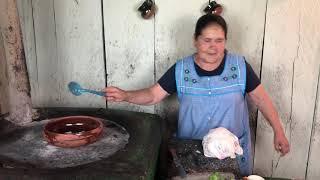 chiles-rellenos-y-gracias-por-su-apoyo-de-mi-rancho-a-tu-cocina