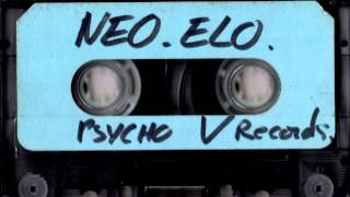 Neo Elo - Cyber Phunk