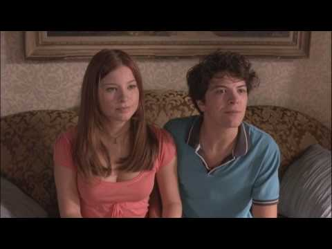18 to Life   Michael Seater & Stacey Farber