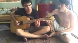 mua dong yeu thuong   guitar