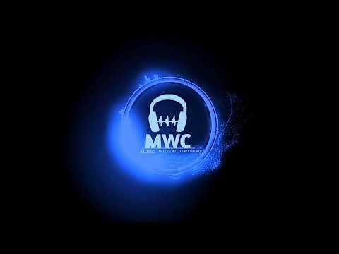 TonyZ-Road So Far ( inspired by alan walker)  (MWC Release)