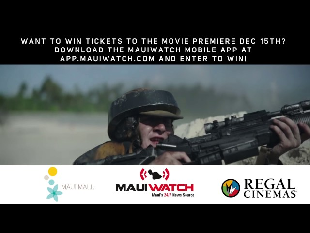 mauiwatch-rogue-one-a-star-wars-story-promo
