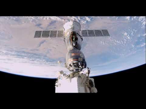 «Прекрасная планета 3D» — фильм IMAX в Формула Кино