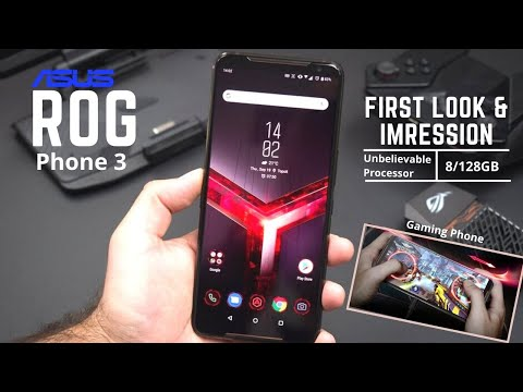 asus-rog-phone-3-first-look-&-impression---launch-date-revealed-|-snapdragon865+|-144hz-refresh-rate