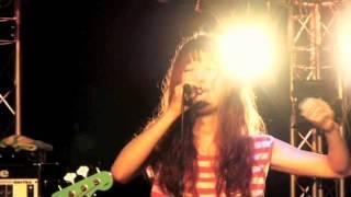 「like sun」 Music and Lyric:松本ラフ 松本ラフWeb site :www.llsun.n...