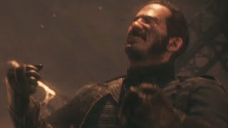 The Order 1886 Review - TGBS (Video Game Video Review)