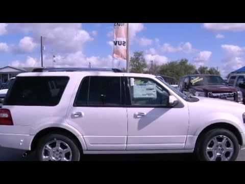 Pharr Tx Craigslist Used Cars 2013 Ford Expedition Laredo Tx Youtube