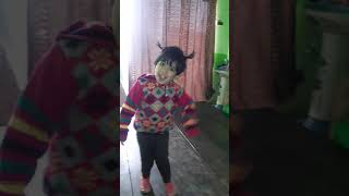 vuclip Buttifull dances of maham