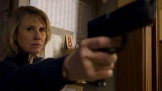 Французский фильм «Арестуйте меня» 2013 / Русский трейлер / Смотреть онлайн