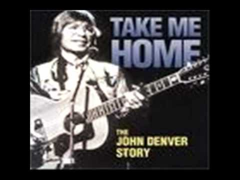 Follow Me - John Denver mp3