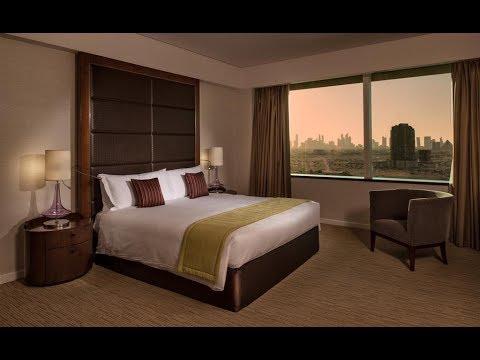 Top 10 Best Luxury 5 Star Hotels in Dubai   Online Hotel Room Bookings